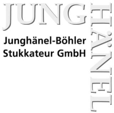 Junghänel-Böhler Stukkateur GmbH